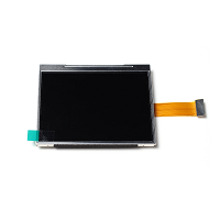 PiBoy DMG Replacement LCD